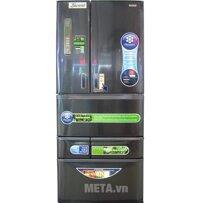Tủ lạnh Toshiba RG-62FV - 656 lít