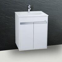 Tủ lavabo Caesar EH153V