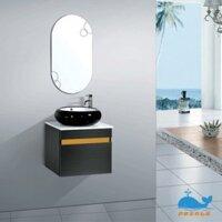 Tủ lavabo Paloza P-A013