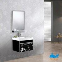 Tủ lavabo Paloza P-A016