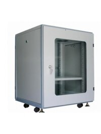Tủ mạng HQ-Rack 10U-D500