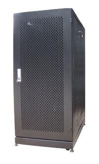 Tủ mạng HQ-Rack 27U-D1000
