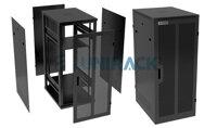 Tủ mạng HQ-Rack 27U-D800