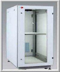 Tủ mạng VMA-Rack Cabinet 20U-D800
