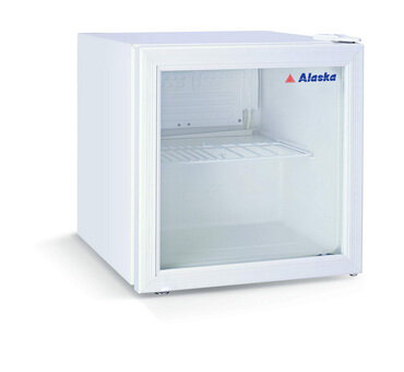 Tủ mát Alaska LC-1608 - 50 lít, 1 cửa