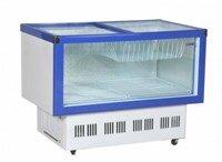 Tủ mát Alaska LC350 (B) - 300 lít, 1 cửa
