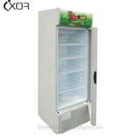 Tủ mát Ixor IXR-305SA
