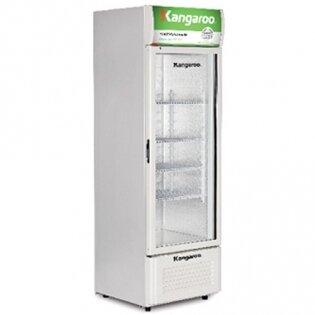 Tủ mát Kangaroo KG258AT