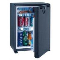 Tủ mát Minibar (Hotel Minibar) Primo XC-60