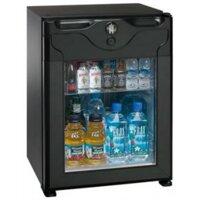 Tủ mát Minibar (Hotel Minibar) Primo XC-40A