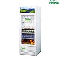 Tủ mát Pinimax PNM-219K