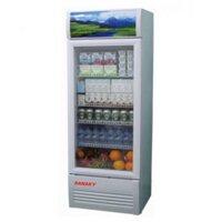 Tủ mát Sanaky VH-168K - 168 lít