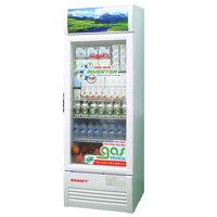 Tủ mát Sanaky VH-309K3 - interver, 300L