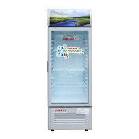 Tủ mát Sanaky VH-359K3 - interver, 350L