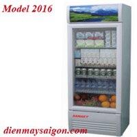 Tủ mát Sanaky VH-409K - 400 lít