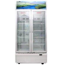 Tủ mát Sanaky VH1009HP (VH-1009HP) - 1000 lít