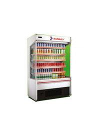 Tủ mát Sanaky VH20HP (VH-20HP) - 750 lít, 1 cửa