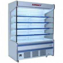Tủ mát Sanaky VH25HP (VH-25HP) - 1300 lít