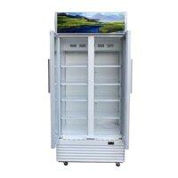Tủ mát Sanaky VH809HP