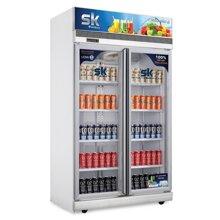 Tủ mát SK Sumikura SKSC-1200FC2 1100 L