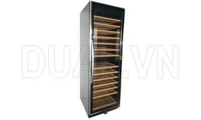 Tủ rượu vang DA02