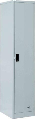 Tủ sắt locker -Tủ sắt văn phòng Hòa Phát LK01C