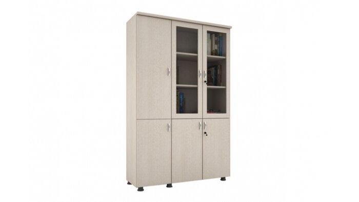 Tủ Tài Liệu Fami SME-8550