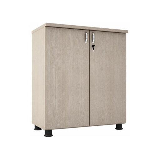 Tủ tài liệu nội thất Fami SME7230