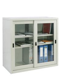 Tủ văn phòng TL01A