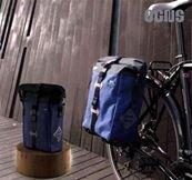 Túi baga xe đạp OGNS
