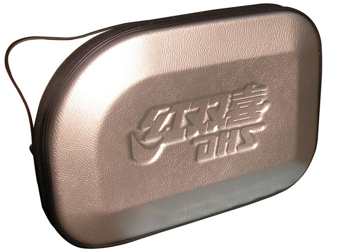 Túi bóng bàn DHS – RC304