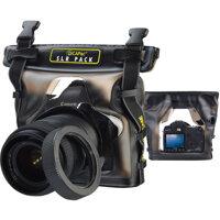 Túi chống nước Dicapac WP-S10