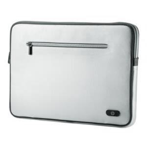 Túi chống shock laptop HP 14.1-inch Ultrabook White Sleeve (H4J99AA)