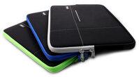Túi chống sốc Jcpal Neoprene Classic Sleeve 15 inch