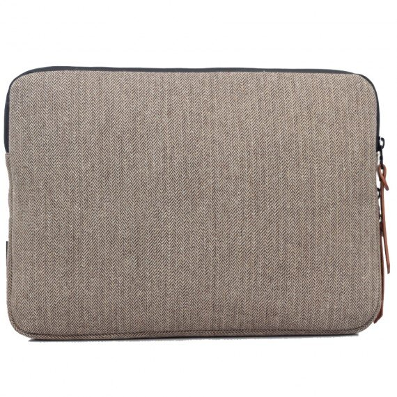 Túi chống sốc JCPAL Neoprene Classic Sleeve  cho Macbook Air 13.3 inch