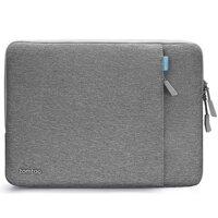 Túi chống sốc Laptop 13 inch Tomtoc A13-C02G