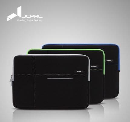 Túi chống sốc Macbook Air/Pro 13.3″ JCPAL- M090