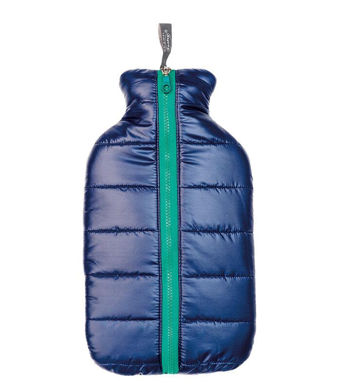 Túi chườm áo phao Fashy 6721