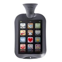 Túi chườm Apps cảm ứng 2L Fashy 62299