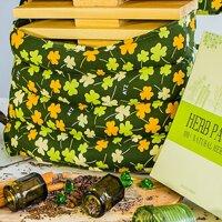Túi chườm bụng ATZ Healthy Life