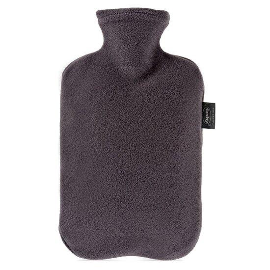 Túi chườm nóng bọc lông cừu Fashy 6530-21