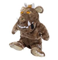 Túi chườm trẻ em thú nhồi Gruffalo Fashy 6677 0.8 lít
