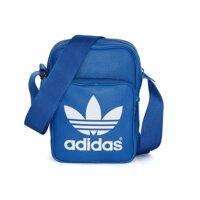 Túi đeo chéo Adidas Originals Classic Mini Bag