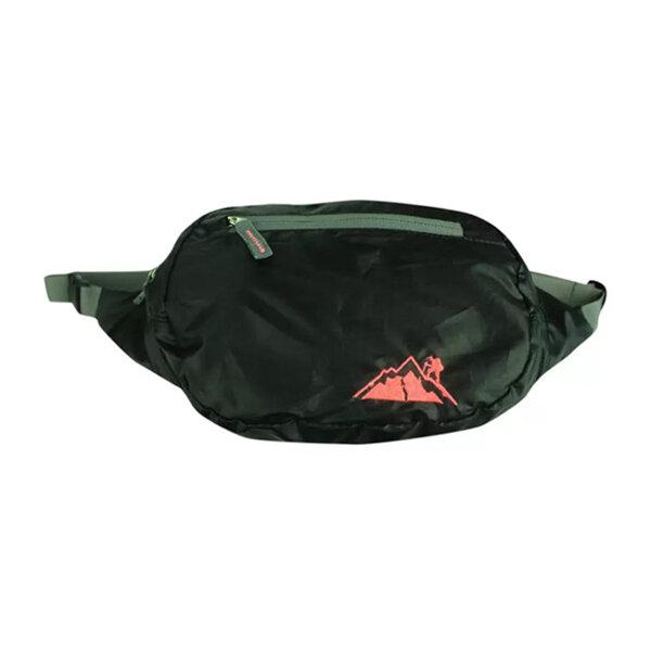 Túi đeo chéo chống thấm Ubest