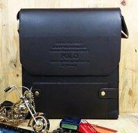 Túi Đeo chéo Ipad Polo 39501