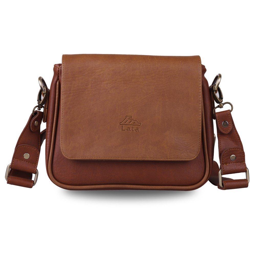 Túi đeo chéo LATA HN56