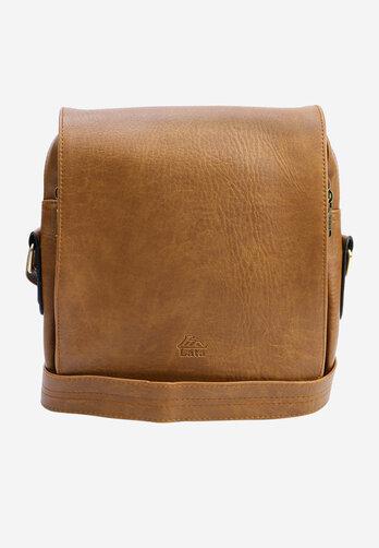 Túi đeo chéo nam LATA TN05