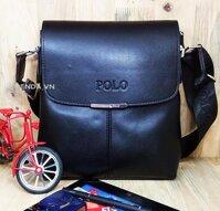 Túi đeo chéo nam Polo 3001