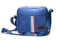 Túi đeo chéo ngang B.Bag T-23