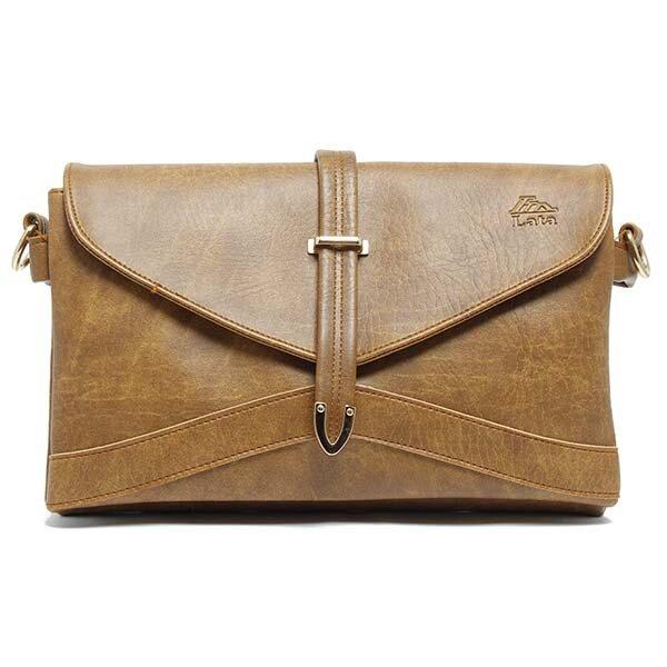 Túi đeo chéo nữ LATA HN19